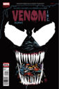 Amazing Spider-Man Venom Inc. Alpha Vol 1 1.jpg