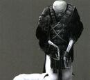 Soldado Alienígena Combine