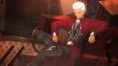 Archer FSN Anime.png