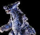 Lagoras (Ultraman Neos: The Series)