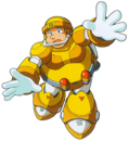 MMX4 Double pose.png