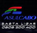 Grupo Asulcabo