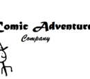 Comic Adventures Company