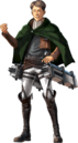 Attack-on-Titan-2 Oluo Render.png