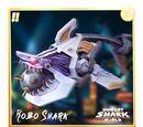 Robo Shark (HSW)