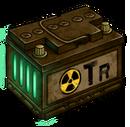 Атомная батарея.png