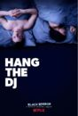 Hang the DJ.jpg