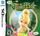 Disney Fairies: Tinker Bell