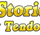 The Stories of New Tendo City