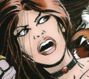 Carla (Captain Kronos)