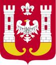 Inoworcław.png