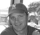 Thomas L. Moran