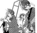 Fukumenkei Noise - Capitolul 2