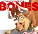 Bones/Gallery