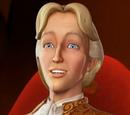 Król Randolf