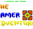 The Gamers Adventures