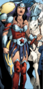 Diana of Themyscira Smallville 0002.png