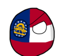 Georgiaball (State)