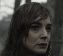 Hannah Kahnwald