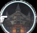 Fire Emblem Warriors/Story Mode