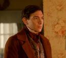 Sir Francis Tremaine