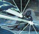 Victor von Doom (Earth-616) from Invincible Iron Man Vol 1 594 003.jpg