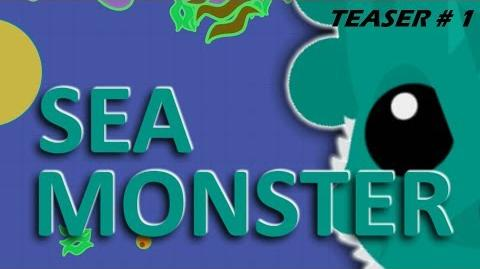 MOPE.IO MONSTERS COMING TO MOPE MOPUTATION UPDATE SEA MONSTER EXPERIMENTAL