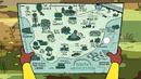 Northern Herkleston Map.png