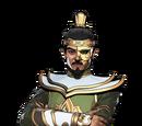 Deng Rao