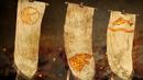 Arryn-Stark-Tully.png