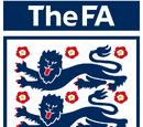 Clubes de Inglaterra