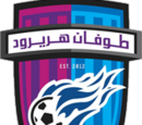 Clubes creados en 2012