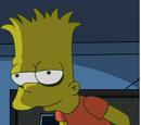 Culpa do Bart