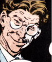 Maltese (Earth-616) from Daredevil Vol 1 296 001.png
