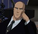 Lex Luthor (UDCF)