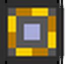 Conveyor Block - Left.png
