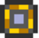 Conveyor Block – Left.png