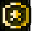 Emblem Icon.PNG