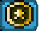 Emblem Button.png