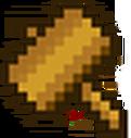Bronze Hammer.png