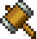 Bronze-Silver Hammer.png