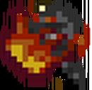 Fire Hammer.png