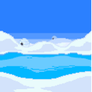 Ice World.png