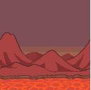 Lava World.png