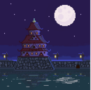 Moon over the Castle.png