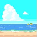 Summer Beach.png