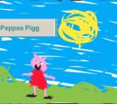 Peppaa Pigg