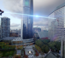 Kara Zor-El (Ziemia-X)
