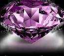 Автор Фиолетовый Алмаз