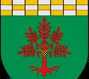 Фрейксенет